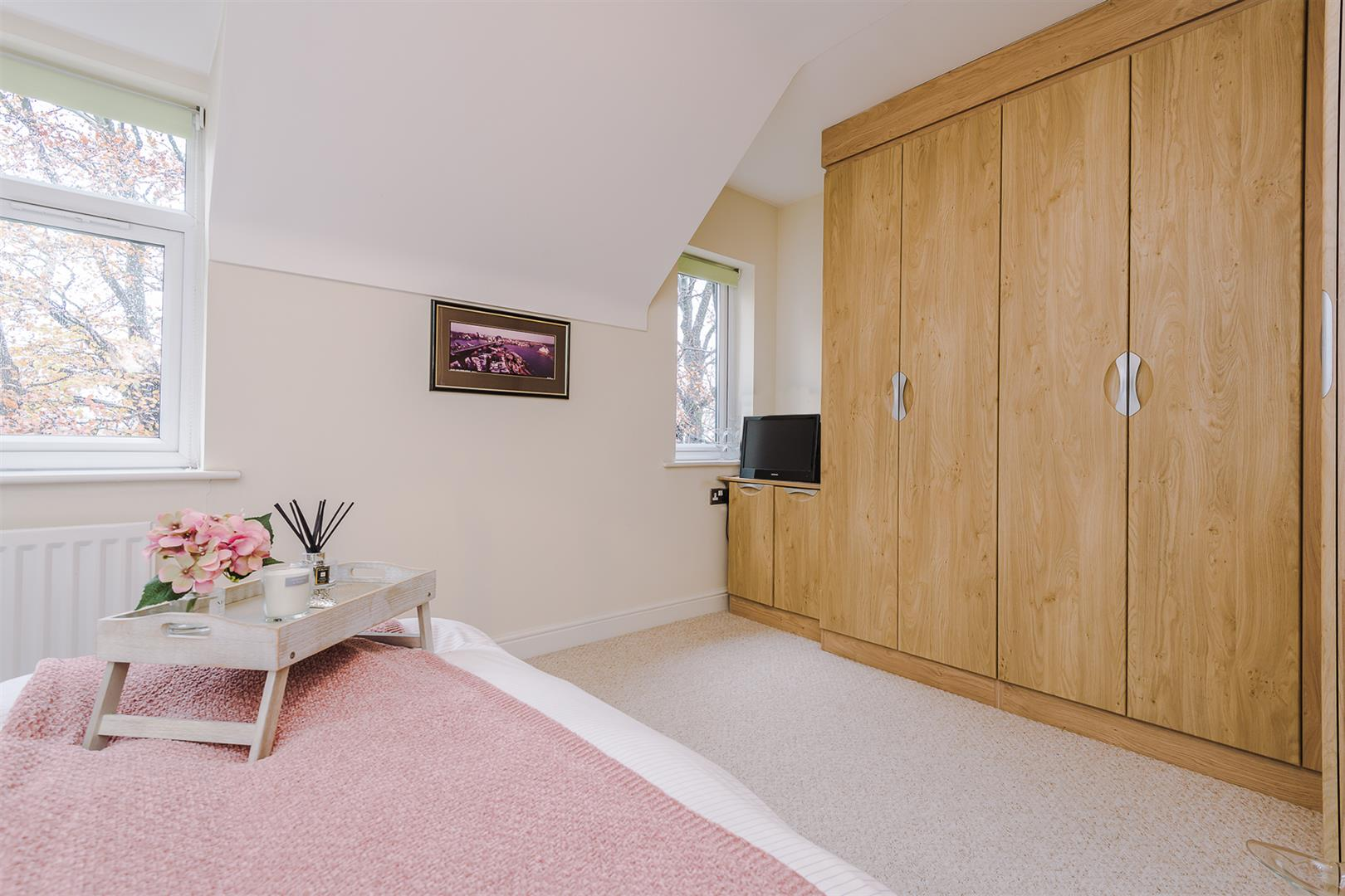 2 Bedroom Apartment Sale Agreed Image 12